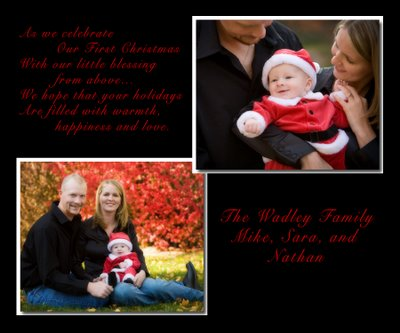 -30-Wadley-Christmas-Card2-734933 Another Custom Christmas Card Products