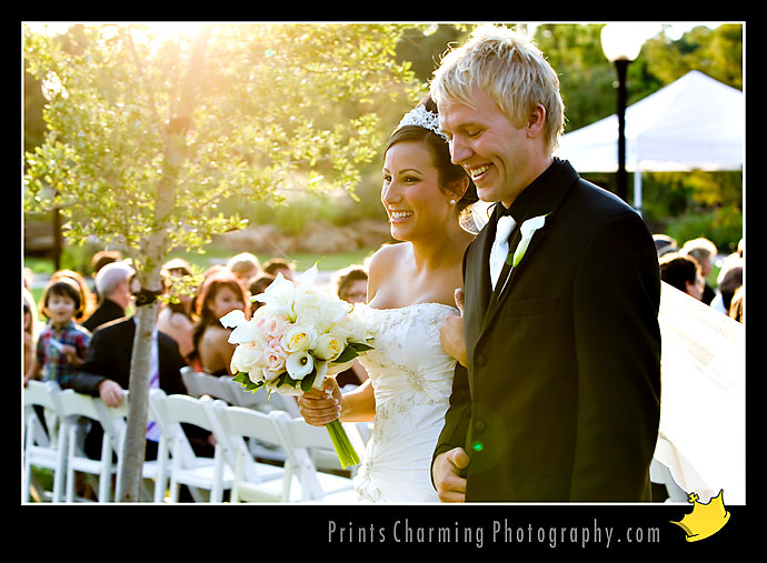 041_Ceremony_422-781034 Session Available Tonight! Weddings Our Life