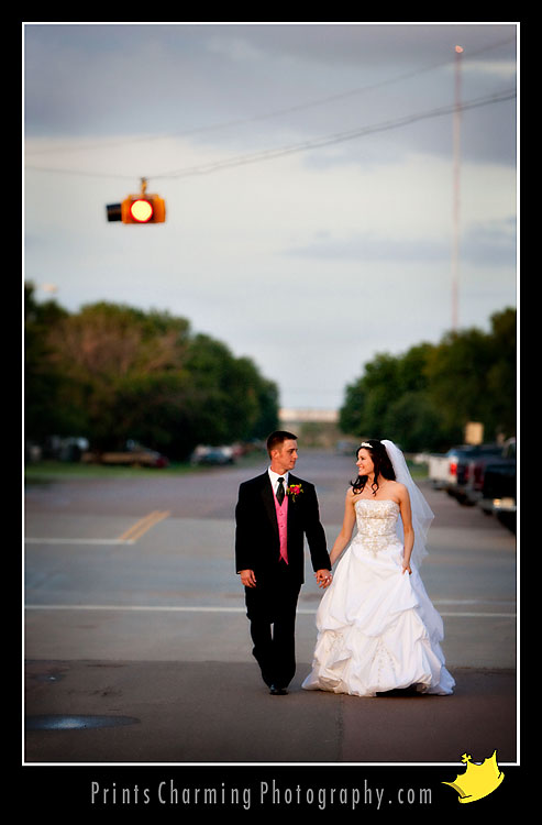26Formals_460-708511 Brandi & Devin's Wedding :: A Preview Weddings