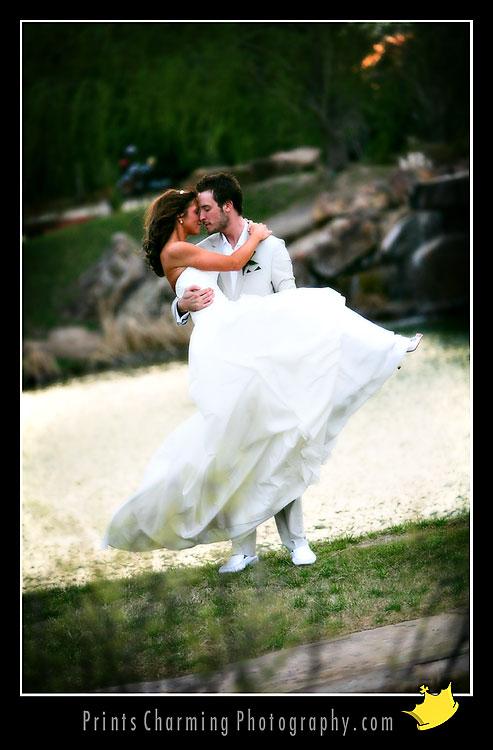699-743340 *THE* Wedding Weddings