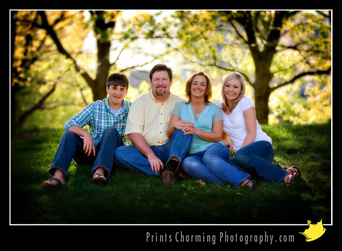Addie_5005-759186 Addie's Senior Pictures Seniors Families