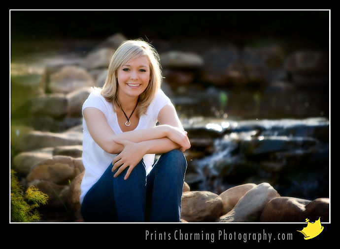 Addie_5010-759133 Addie's Senior Pictures Seniors Families