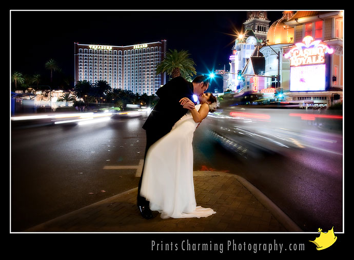 ArzGut_456-733720 Vegas Wedding! Destination Weddings Weddings