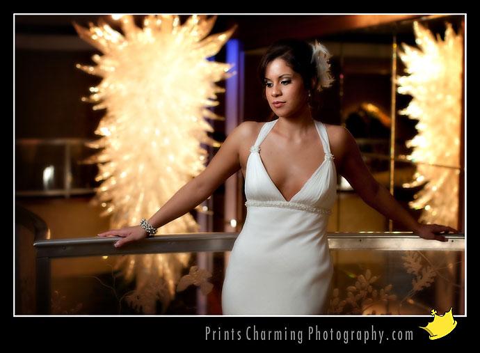 Arzola_2332-767475 Tori's Bridal Portraits :: A Few Favorites Bridal
