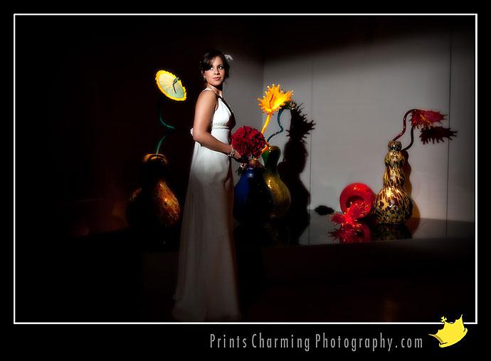 Arzola_2551-716665 Tori's Bridal Portraits :: A Few Favorites Bridal