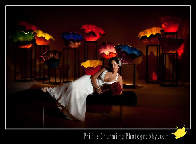 Arzola_2558-733955 Tori's Bridal Portraits :: A Few Favorites Bridal