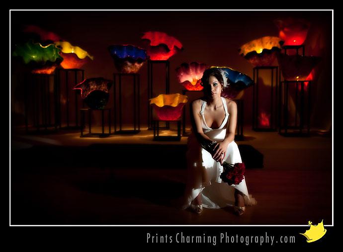 Arzola_2616-733993 Tori's Bridal Portraits :: A Few Favorites Bridal