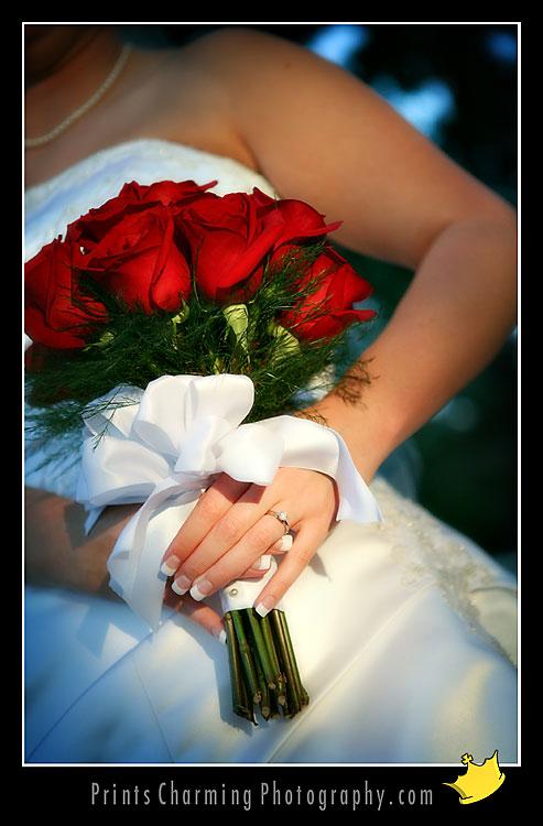 BlakeNichols_0273 Lorraine & Harry's Wedding Weddings