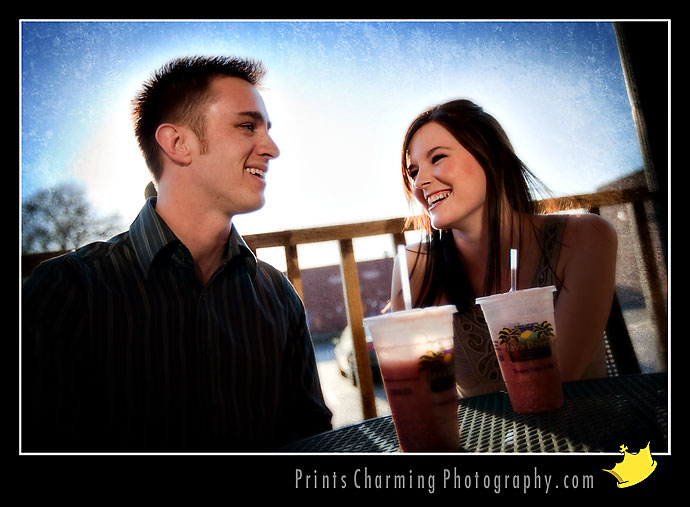 BranDev_2658_1-753432 Brandi & Devin's Engagement Engagements