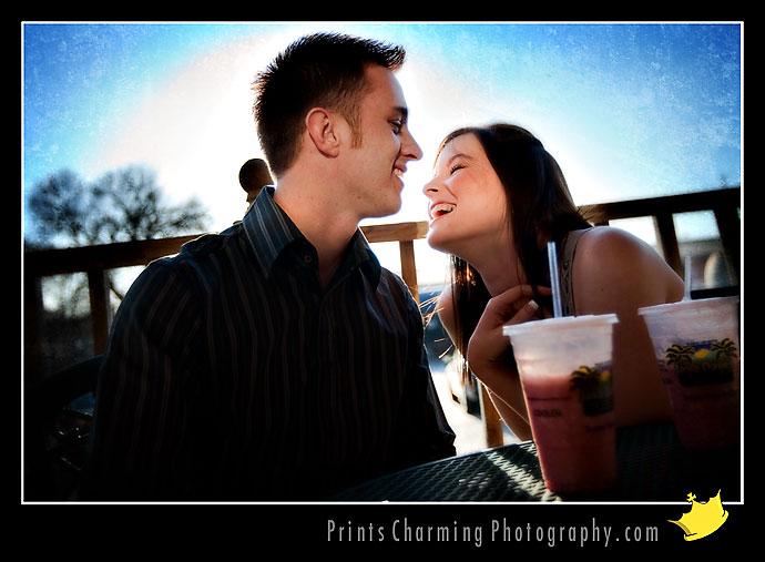 BranDev_2671_1-753395 Brandi & Devin's Engagement Engagements