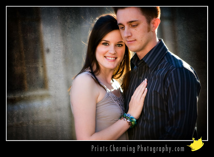 BranDev_2716-731780 Brandi & Devin's Engagement Engagements