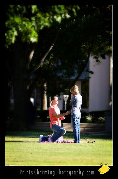 BrockAlicia_IMG_7744-761068 Brock & Alisha's Proposal/Engagement Proposals Engagements