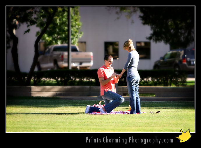 BrockAlicia_IMG_7754-761123 Brock & Alisha's Proposal/Engagement Proposals Engagements