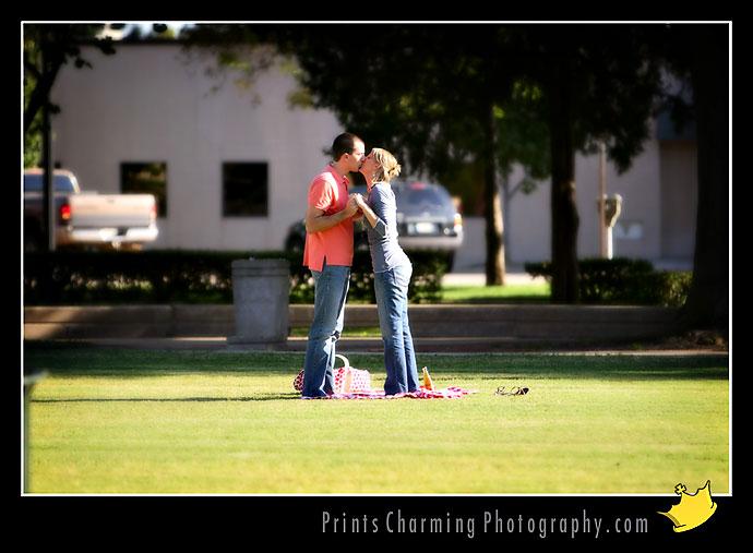 BrockAlicia_IMG_7770-736471 Brock & Alisha's Proposal/Engagement Proposals Engagements