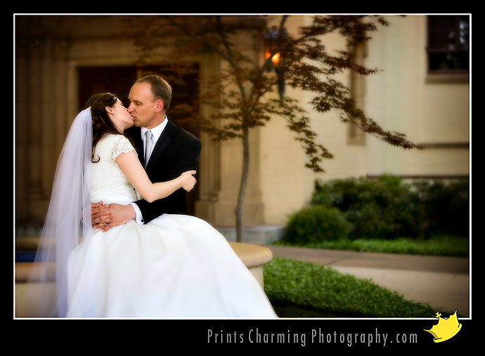 IMG_0682-707946 Guy & Scarlett's Wedding in Texas Destination Weddings Weddings