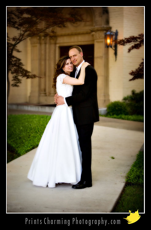 IMG_0808-708000 Guy & Scarlett's Wedding in Texas Destination Weddings Weddings