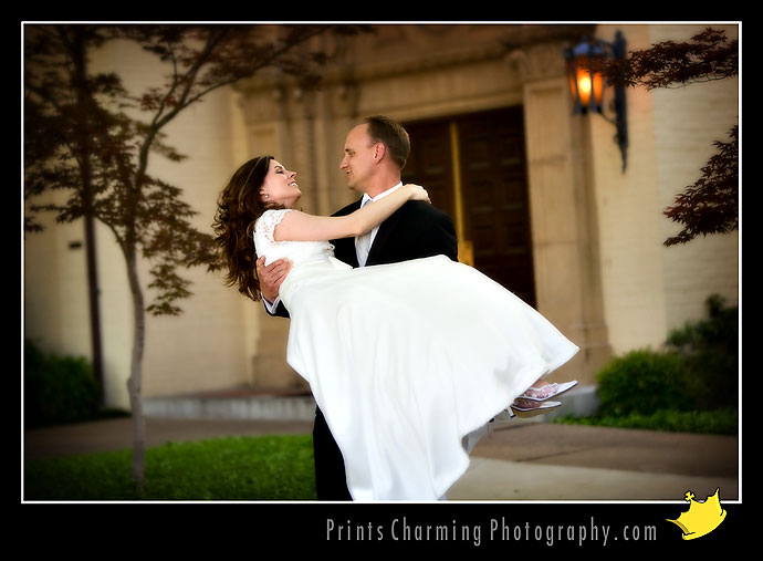 IMG_0833-742930 Guy & Scarlett's Wedding in Texas Destination Weddings Weddings