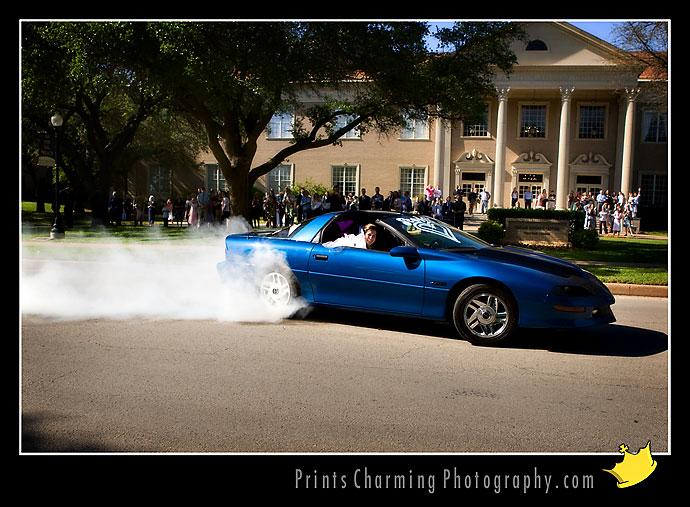 IMG_7645-742986 Guy & Scarlett's Wedding in Texas Destination Weddings Weddings