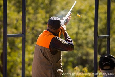 IMG_8170-768207 Edmond Chamber Sporting Clays Event Commercial