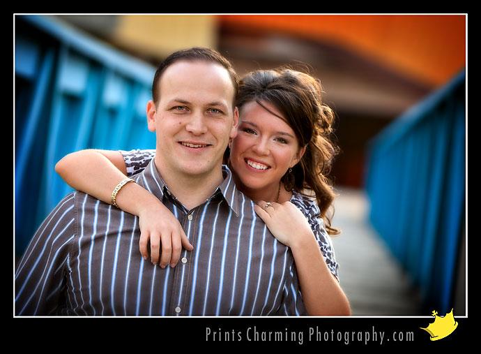 JamTod_0846-788173 Jamie & Todd's Engagement Engagements