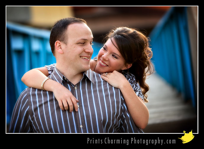JamTod_0852-788137 Jamie & Todd's Engagement Engagements