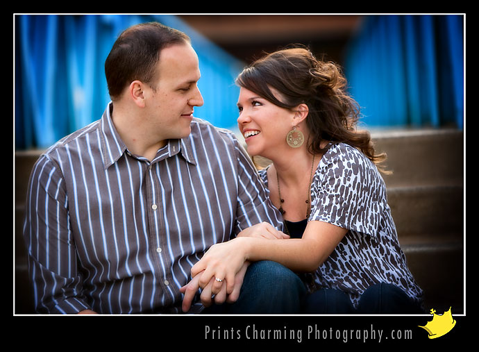 JamTod_0861-731715 Jamie & Todd's Engagement Engagements