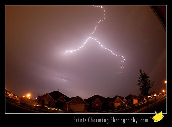 Lightning_7573-715604 Lightning Storm! Nature Our Life