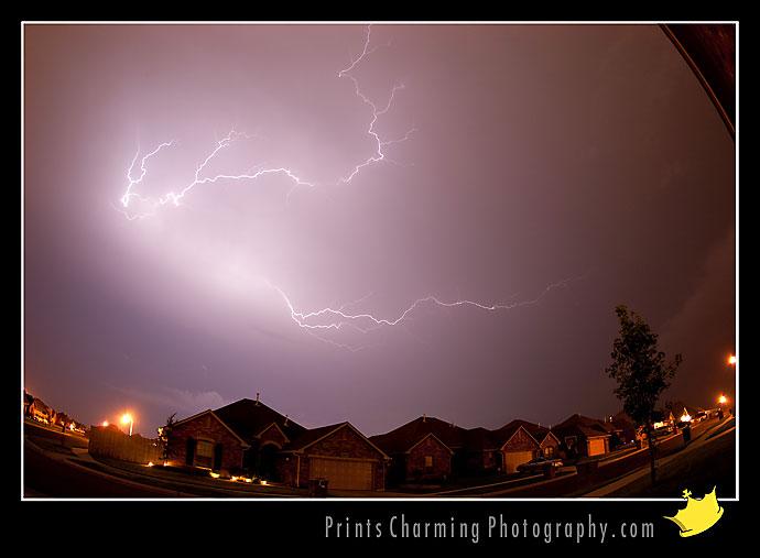 Lightning_7575-715639 Lightning Storm! Nature Our Life