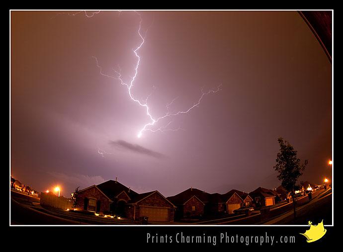 Lightning_7581-798459 Lightning Storm! Nature Our Life