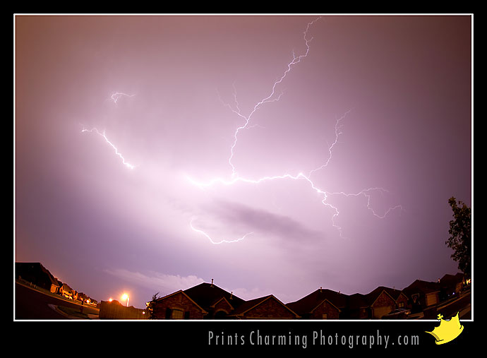 Lightning_7588-798493 Lightning Storm! Nature Our Life