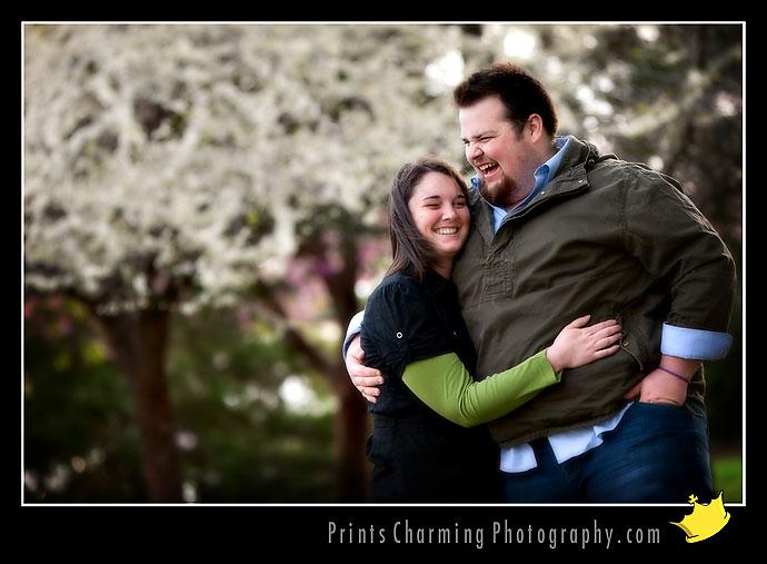 MegJus_1630-740684 Justin & Megan :: Engaged! Engagements