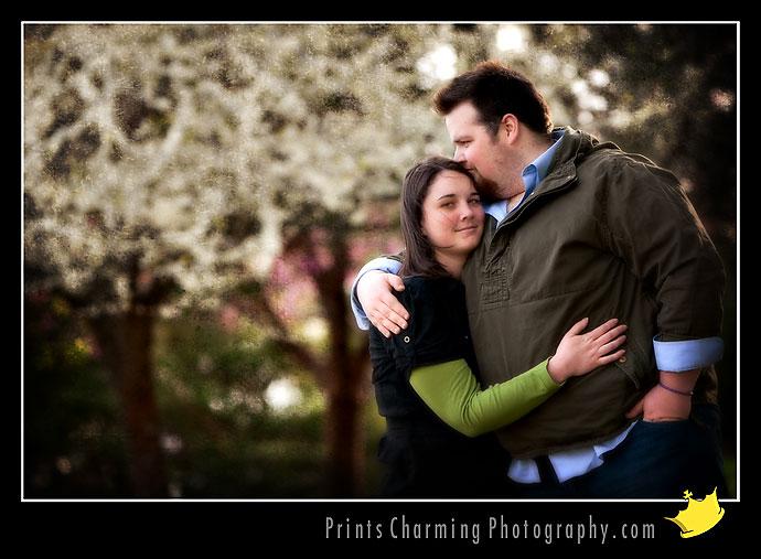 MegJus_1641-722776 Justin & Megan :: Engaged! Engagements