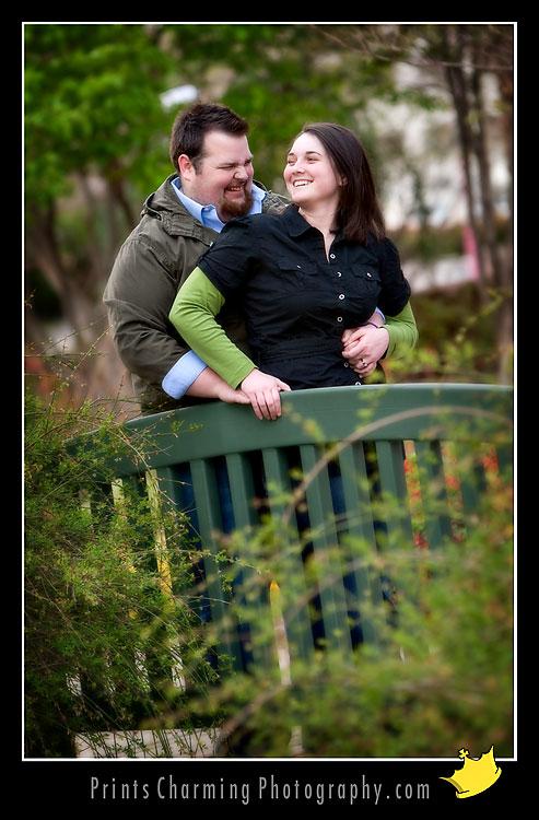 MegJus_1718-722744 Justin & Megan :: Engaged! Engagements