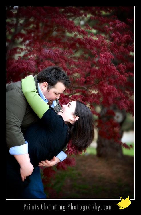 MegJus_1884-785352 Justin & Megan :: Engaged! Engagements