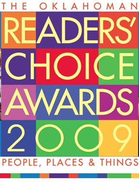 Picture-1-736351 Readers Choice Awards :: Last Day for Nominations! Our Life