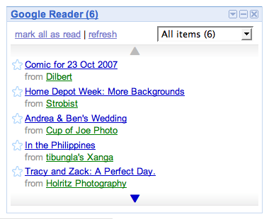 Picture-2-764264 Google Reader Techie Stuff