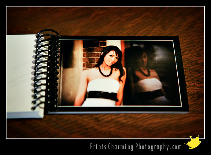 Proofbook_5738-756054 Proof Prints Now Included! Products
