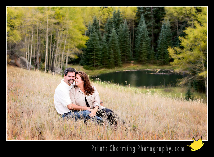 Starks_0991 Colorado Family Portraits Families