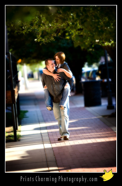 ToriBrandon_5279-787170 Tori & Brandon's Proposal & Engagement Session Proposals Engagements