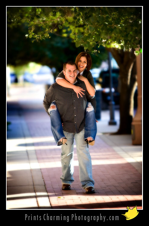 ToriBrandon_5283-761857 Tori & Brandon's Proposal & Engagement Session Proposals Engagements