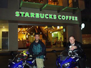 bikesStarbucks-791779 Coffee Taste Matcher Our Life