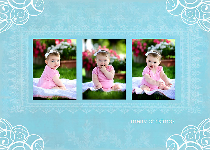 card300-714768 Christmas and Holiday Cards for 2008! Products