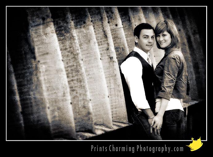 glenneeds_4279-799698 Charles & Nicole :: Engaged! Engagements