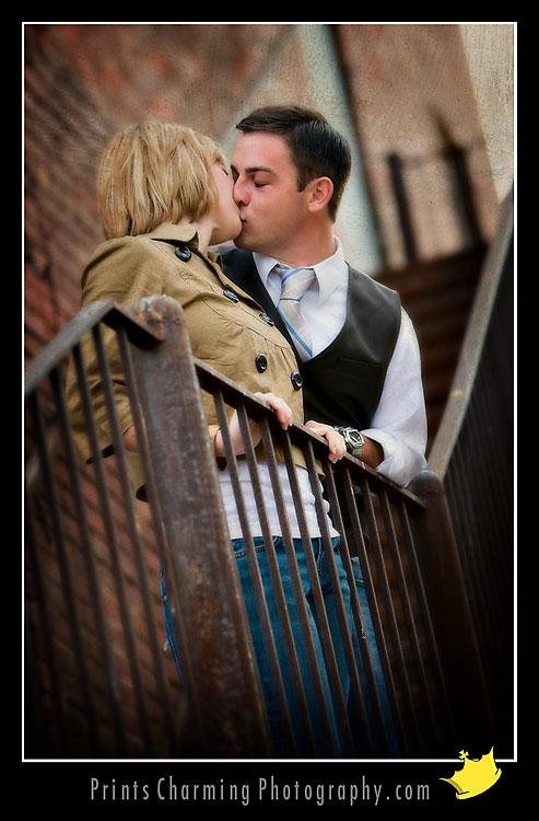 glenneeds_4442BW-771302 Charles & Nicole :: Engaged! Engagements